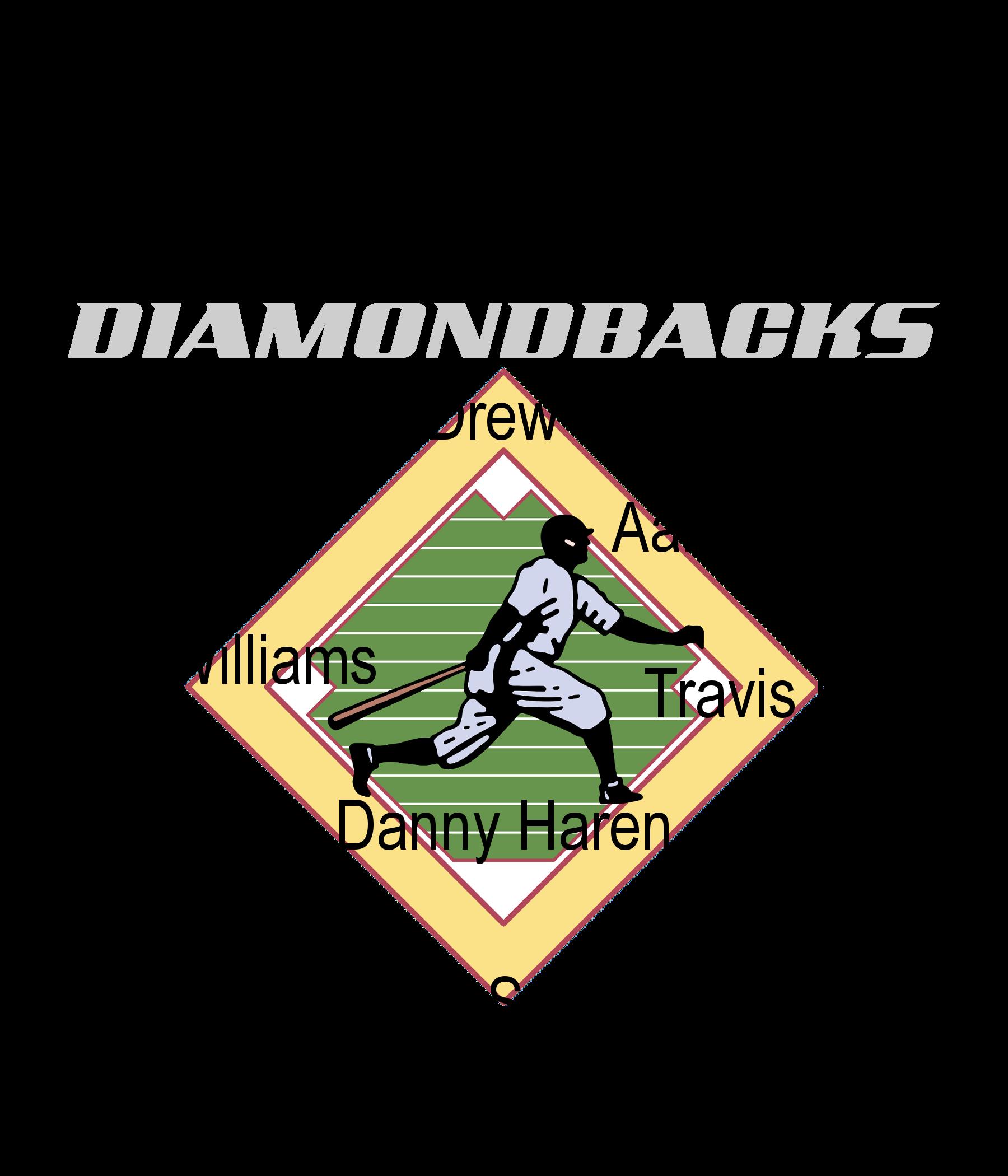 Arizona Diamondbacks Best Fielders