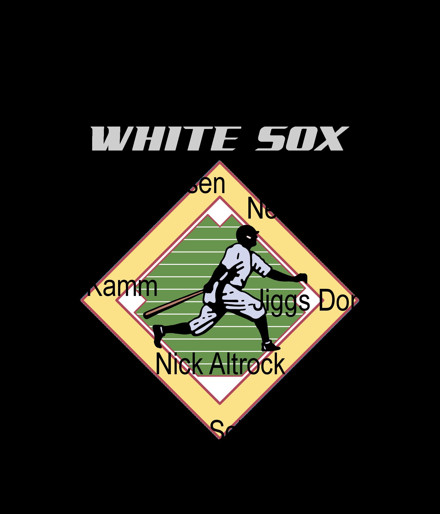 Chicago White Sox Best Fielders